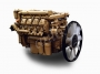 Двигатель (навесное оборудовние)