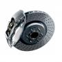 Тормозная система (колодки, цилиндры, трубки) HINO 300