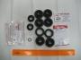 Рем. комплект торм.цилиндра (зад) Fuso Canter =Япония= (MK326983