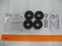 Рем. комплект торм.цилиндра (перед) Fuso Canter =Япония= (MC8383