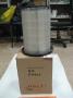 Фильтр воздушный ISUZU NQR 75  =Тайвань= (8980913940)