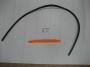 Молдинг лобового стекла (верхний) HINO 300 (Е-4 5т.) =Оригинал=