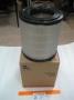 """Фильтр воздушный HINO 300 (E-3) """"ШК"""" (AF-9006u) DP Filter (17801"""