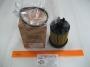 Фильтр топливный (грубой очистки) HINO 300 (Е-4) =Оригинал= (233