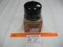 Фильтр топливный HINO 300 (Е-4) =Оригинал= (23304EV022)