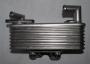 Охладитель EGR (в сборе) Fuso Canter  =Оригинал= (ME225981)