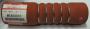 Патрубок интеркуллера (L52 оранж.) Fuso Canter =Оригинал= (ME408