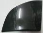Панель (треугольник под лоб.стеклом) левая Fuso Canter  =Оригина