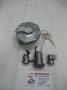 Комплект ключей и личинок (зажигание+двери) ISUZU NLR85 =Оригина