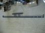 Кронштейн задних фонарей (голый) ISUZU NQR 71/75 =Оригинал=