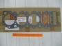 Прокладка ГБЦ 4HK1-T ISUZU NQR90 (Т=1,475) =Оригинал= (898055540