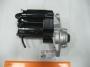 Стартер (24V 4KW) 4HK1-T ISUZU NQR71/75/90 NPR75/NLR/NMR85 =Ориг