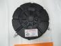 Крышка корпуса воздушного фильтра Fuso Canter =Оригинал= (ME0172