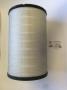 Фильтр воздушный внешн. элем. ISUZU FSR90 =Оригинал= (8980714210