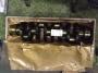 Вал коленчатый 4HG1-T NQR71 =Китай= (8971129813)